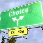 Избор